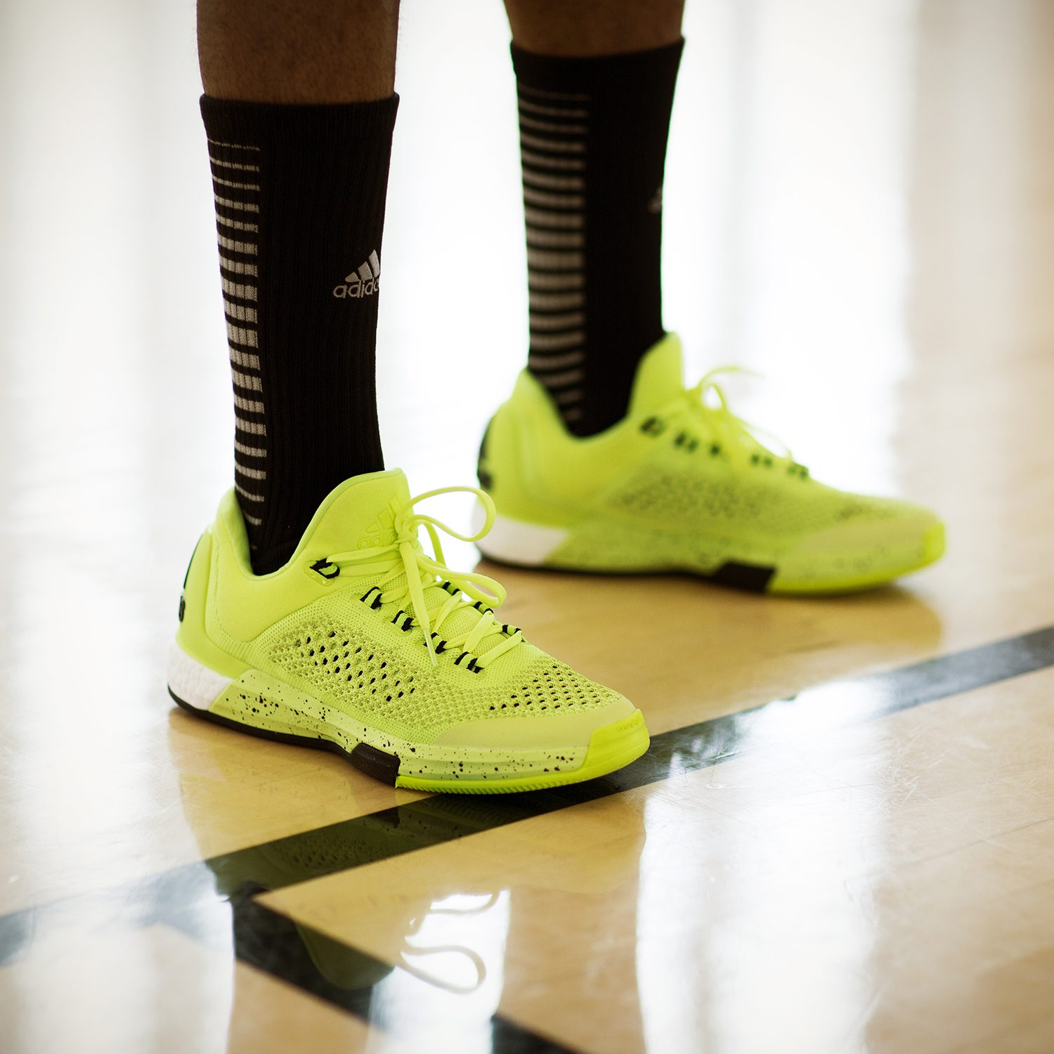 Crazylight Boost 2015_01