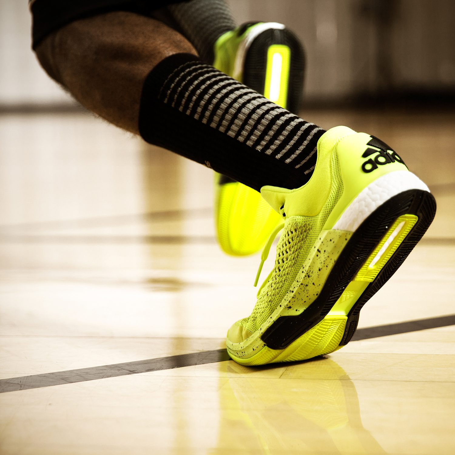 Crazylight Boost 2015_03