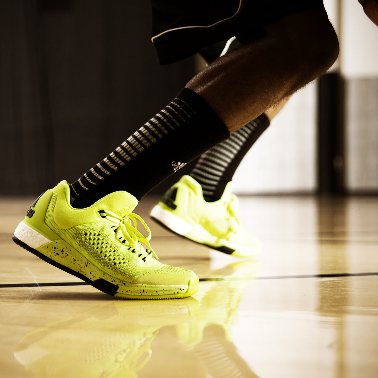 Crazylight Boost 2015_04
