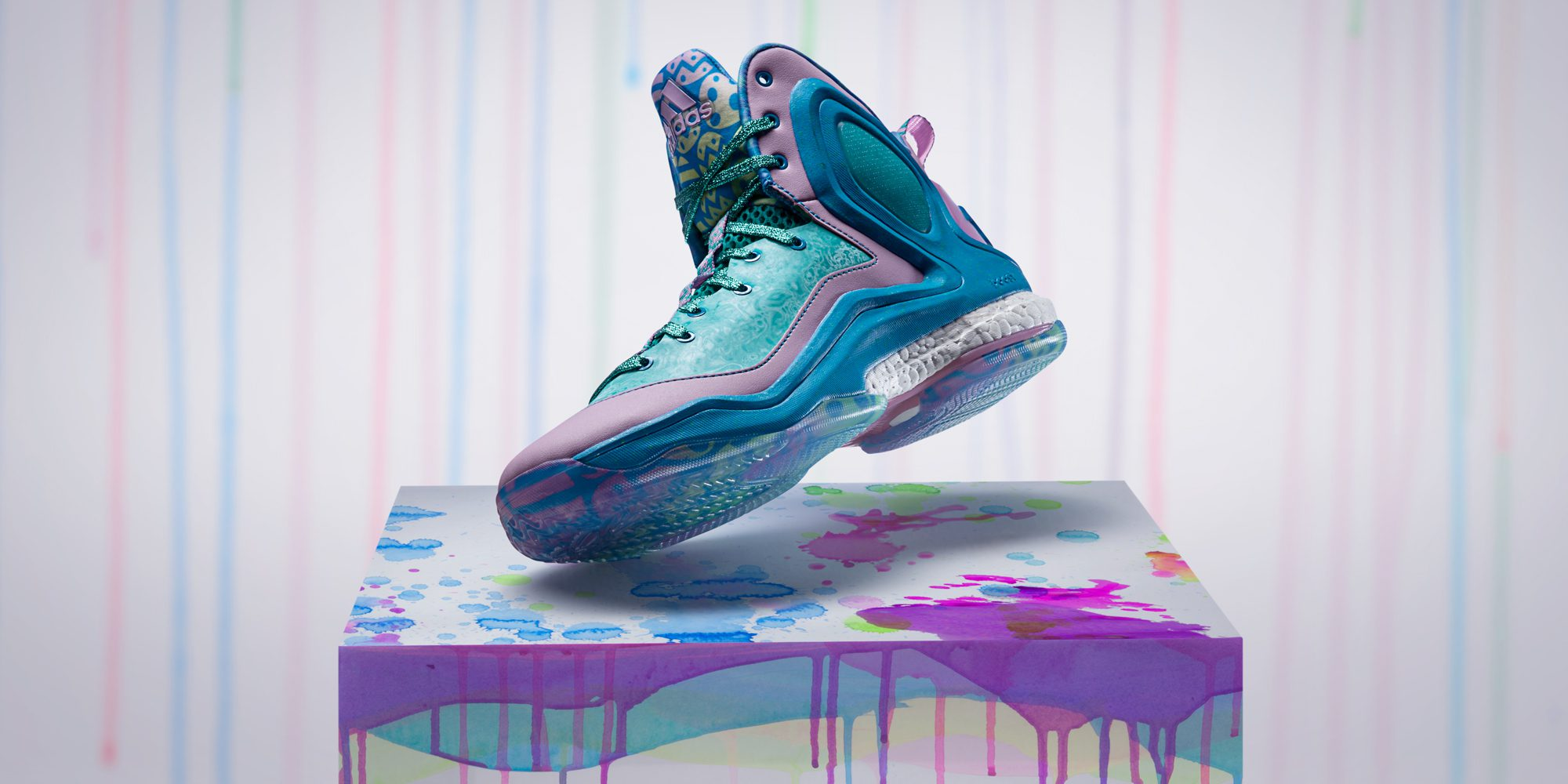 Easter Collection_DRose5_H