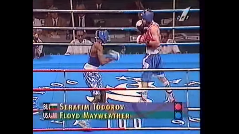 Floyd-Mayweather-Serafim-Todorov