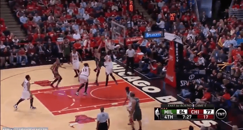 Screen Capture courtesy NBA/YouTube.