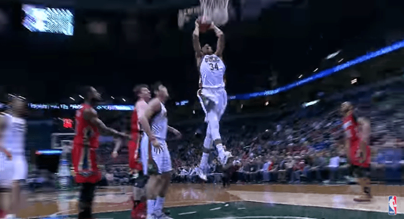 Giannis-Milwaukee-Bucks