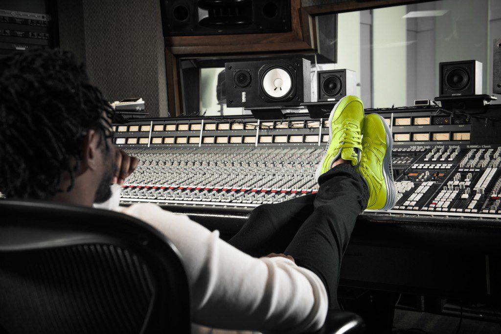 Kendrick-Lamar_4684_social-1024x683
