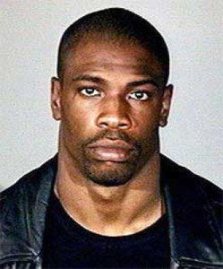 Lawrence-Phillips-Mugshot