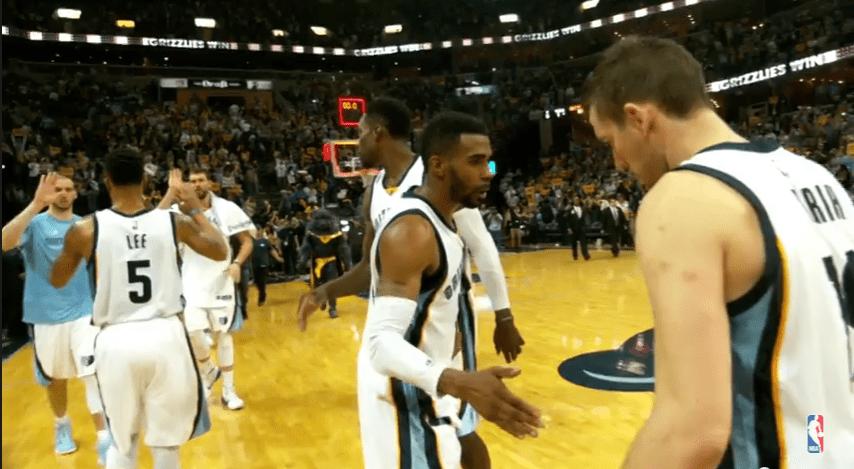 Memphis-Grizzlies-Win