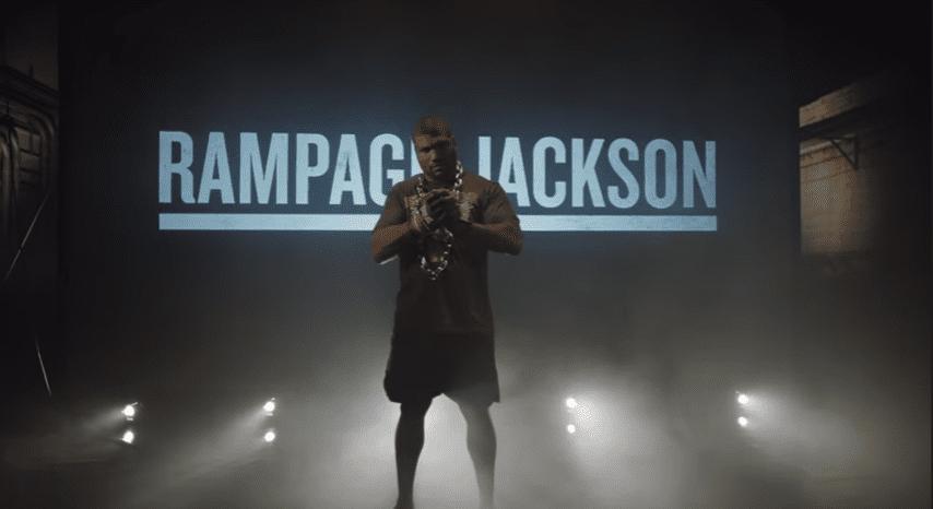 Rampage-Jackson