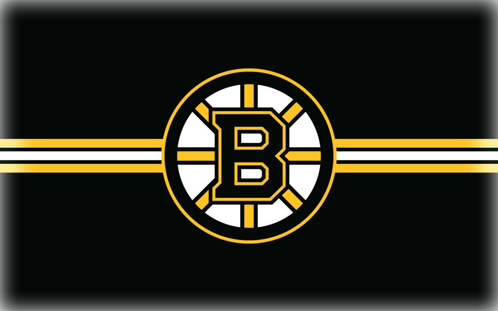 boston-bruins-0