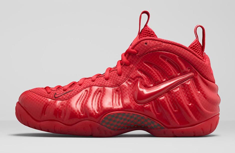 foamposites youth nike hyperrev price