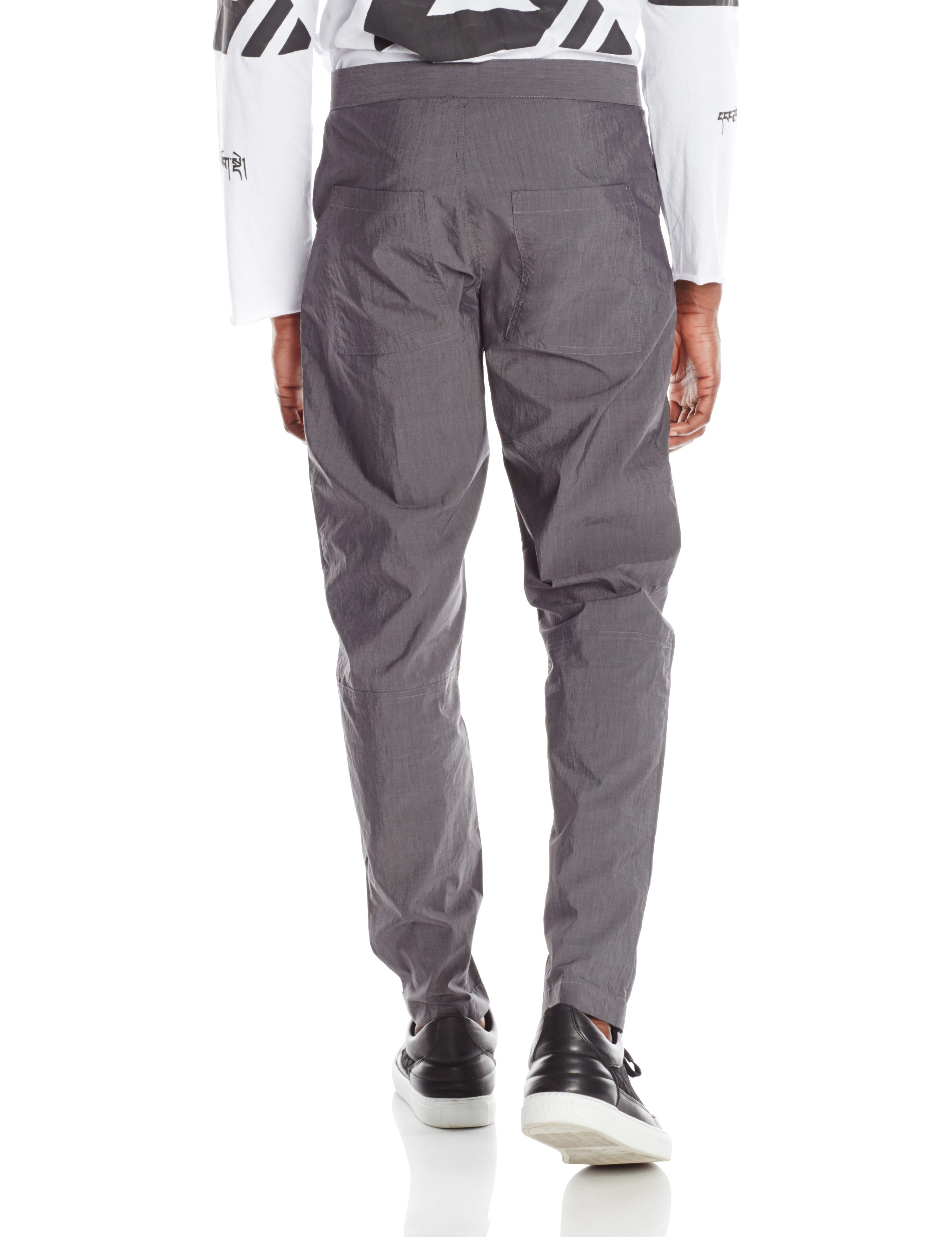 BACK-HACKER PANT DARK GRAY.0427
