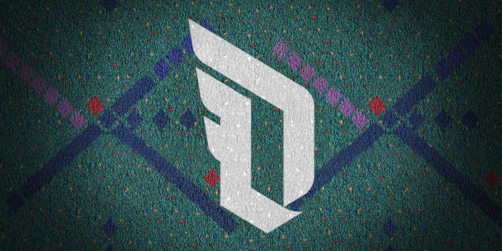 Trail Blazers Pdx Carpet Carpet Vidalondon