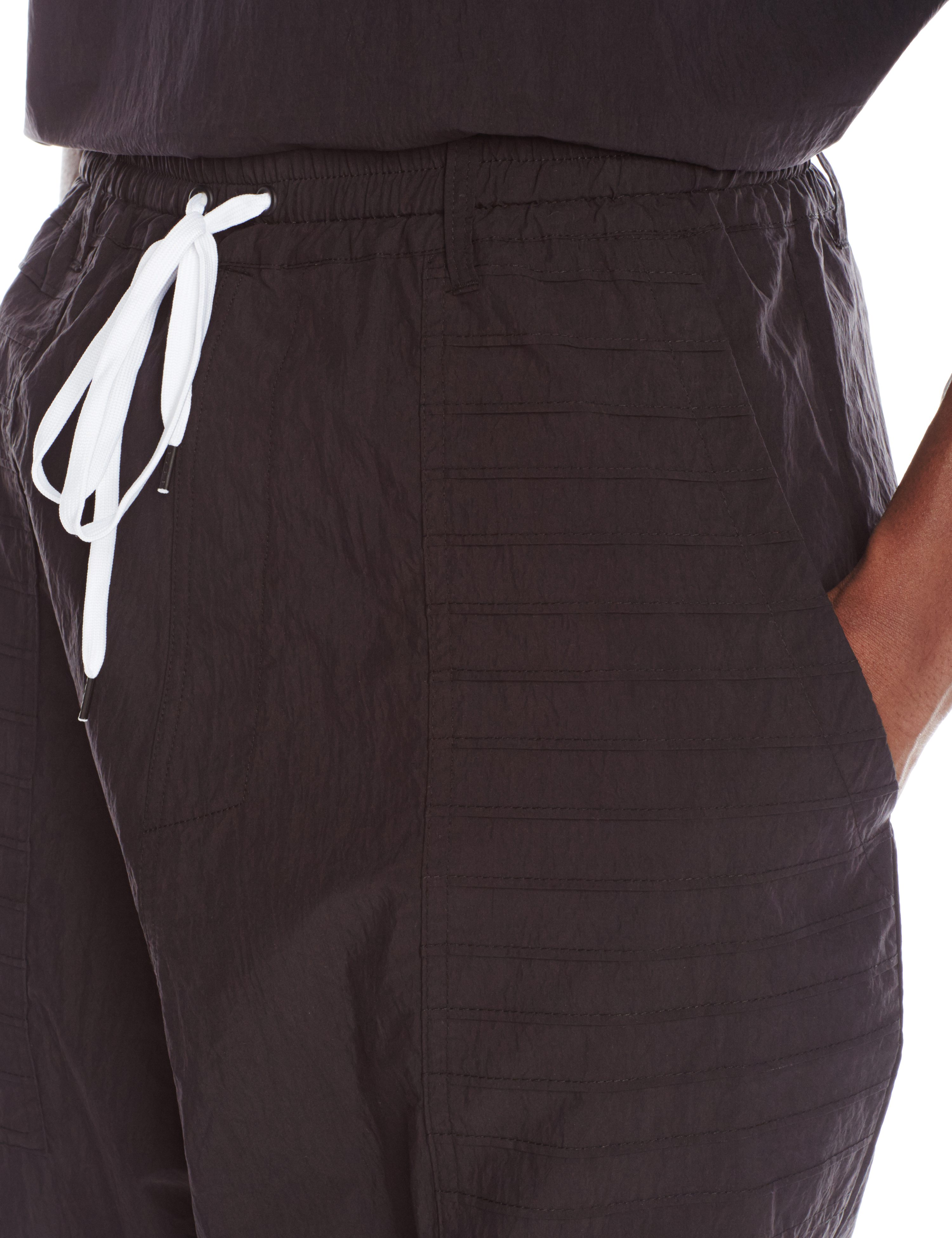 DETAIL01-DROP PANT 2.0 BLACK.0743
