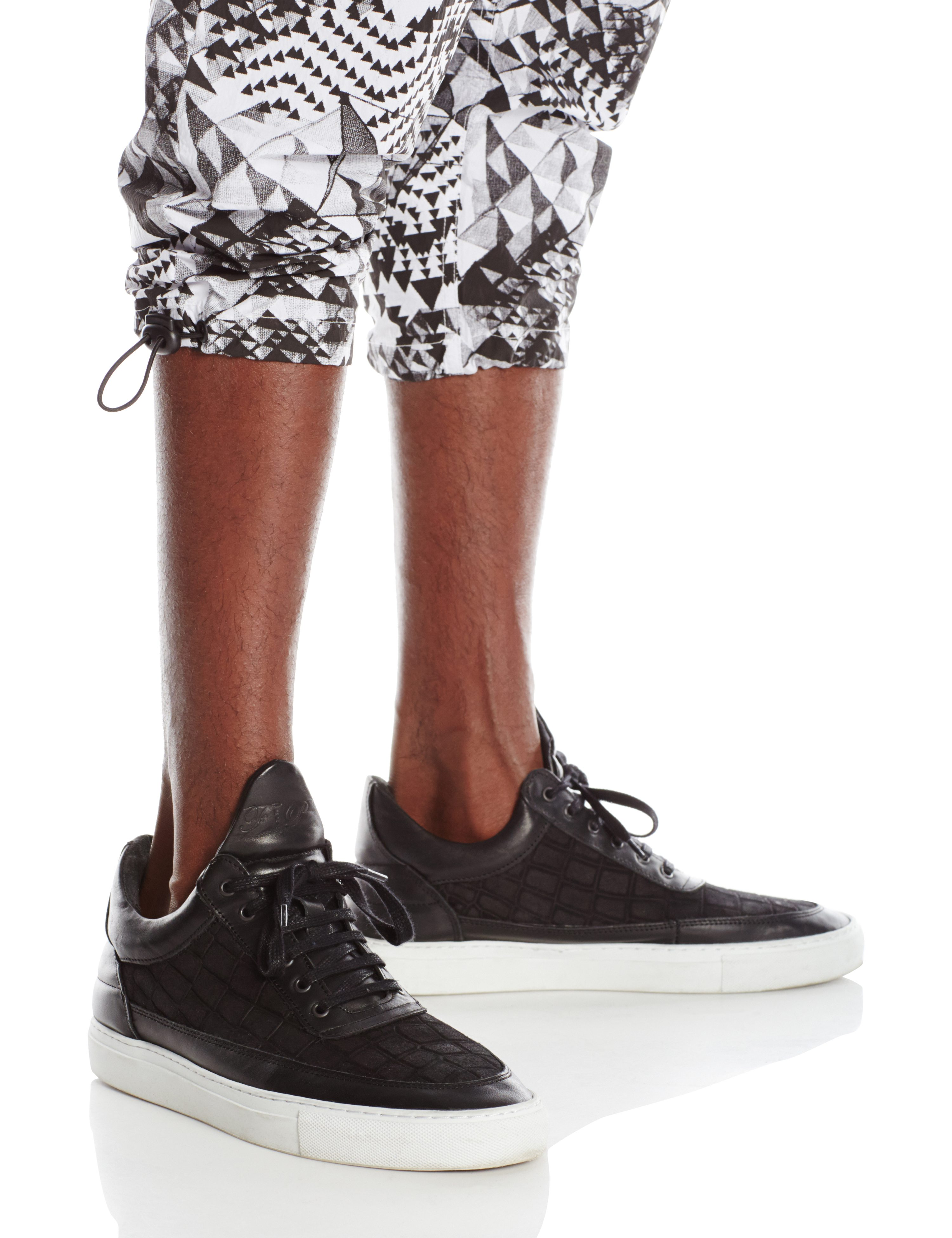 DETAIL02-DROP PANT 2.0 WHITE BLACK PRINT.0602