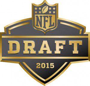 Image courtesy of the NFL.