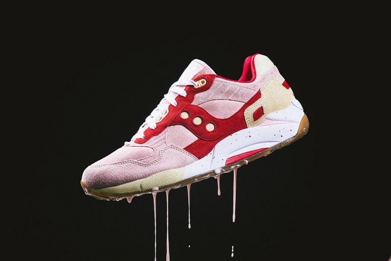 Saucony-Originals-Scoops-Pack-mint-Dustin-Guidry-Photography-2-2-1