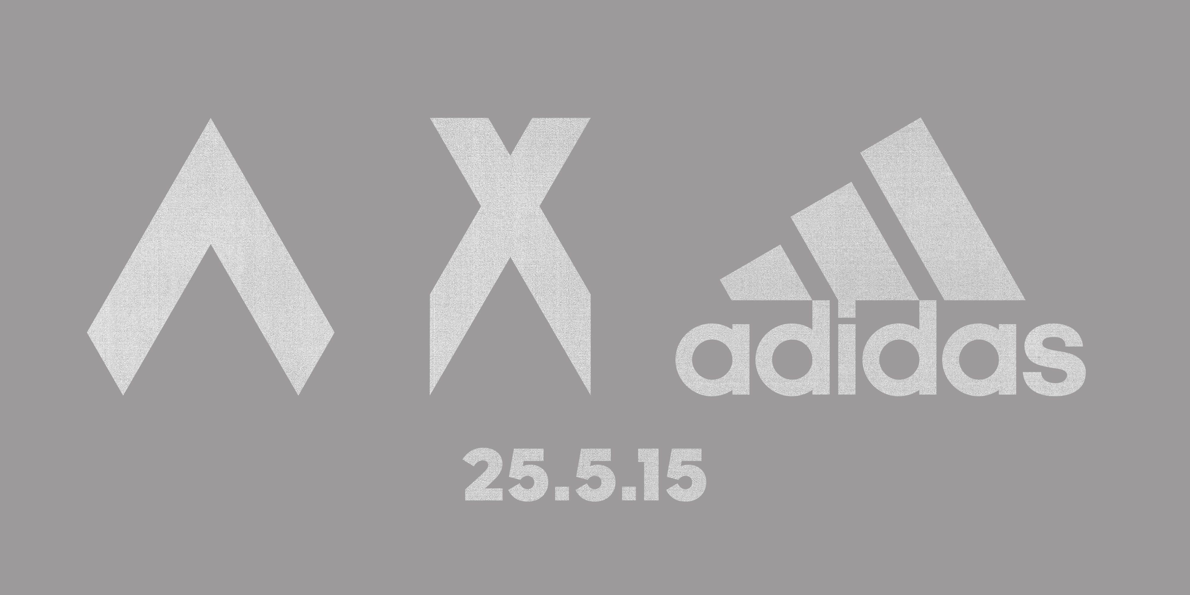 X_Ace_PR_Tease_Logos