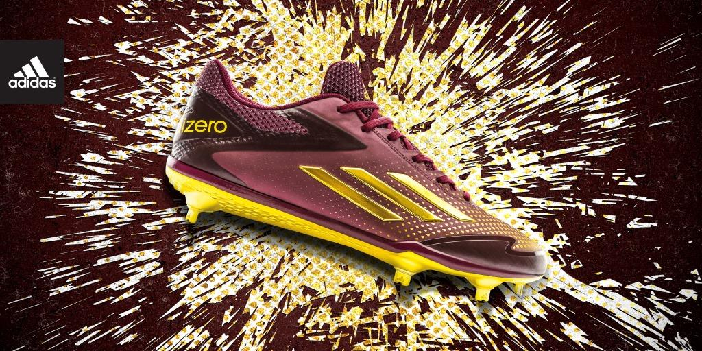 new product 97990 a46ce adidas afterburner 2.0 gold