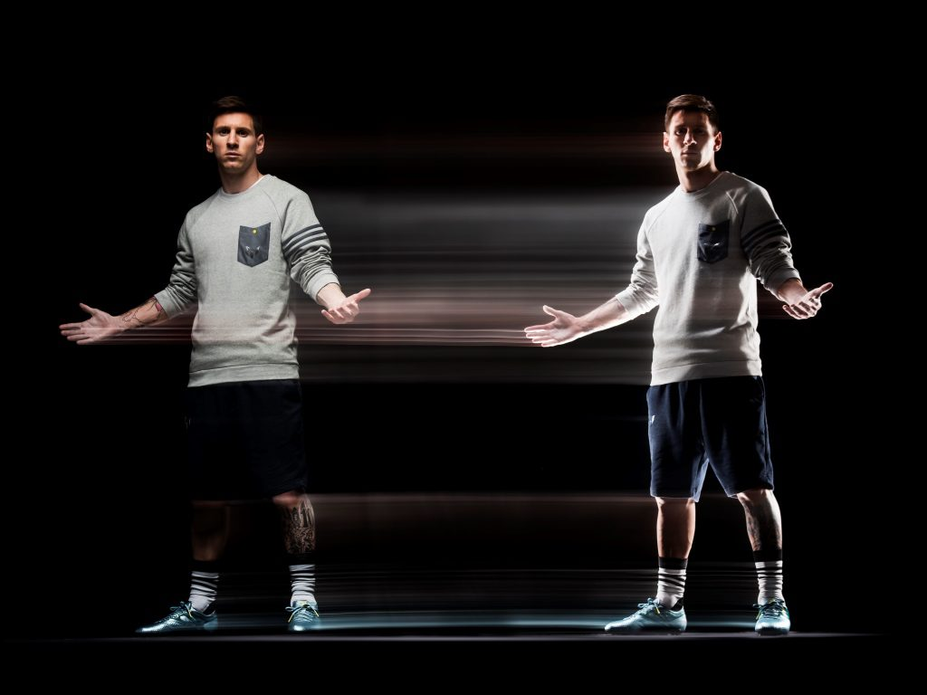 messi wallpaper adidas 2015