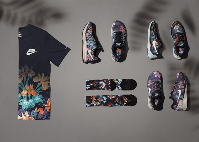 Nike_Photosynthesis_Pack_Collection_Horizontal_Mens_42796