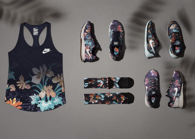 Nike_Photosynthesis_Pack_Collection_Horizontal_Womens_42793