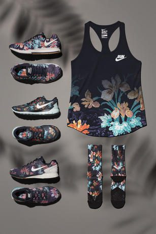 Nike_Photosynthesis_Pack_Collection_Vertical_Womens_42789
