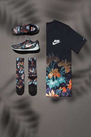Nike_Photosynthesis_Pack_Free5_Group_Mens_42792