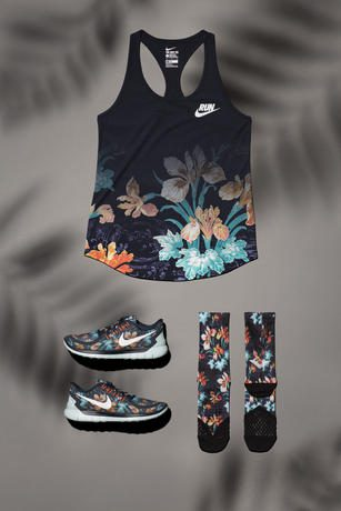 Nike_Photosynthesis_Pack_Free5_Group_Womens_42797