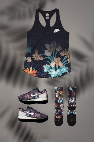 Nike_Photosynthesis_Pack_Lunarglide6_Group_Womens_42798