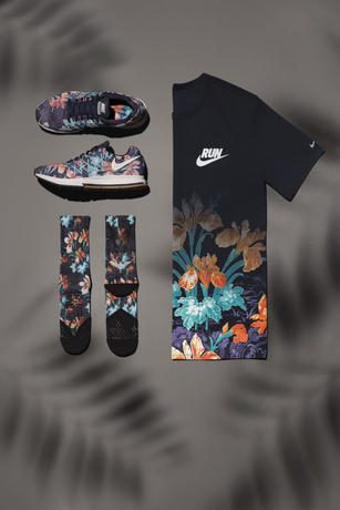 Nike_Photosynthesis_Pack_Peg32_Group_Mens_42794