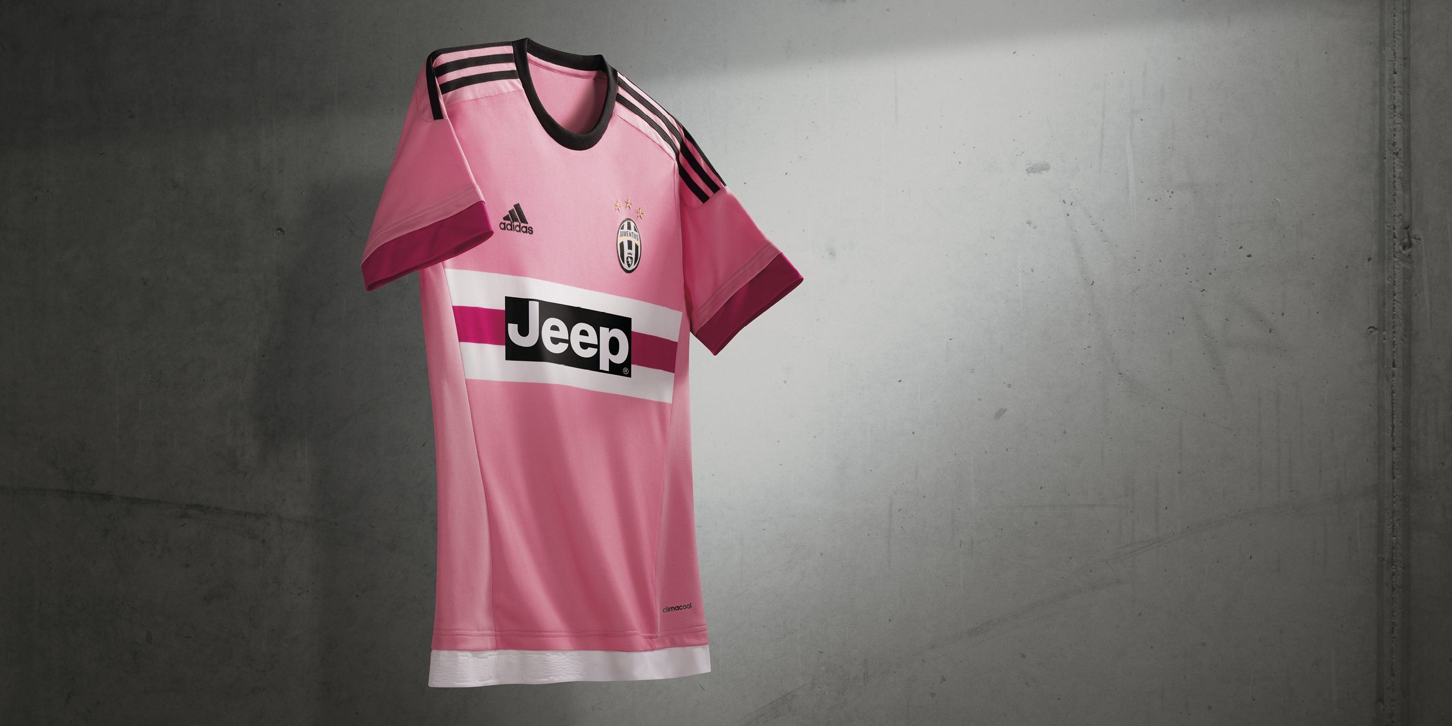 Clubs_FW15_Juventus_Away_horizontal