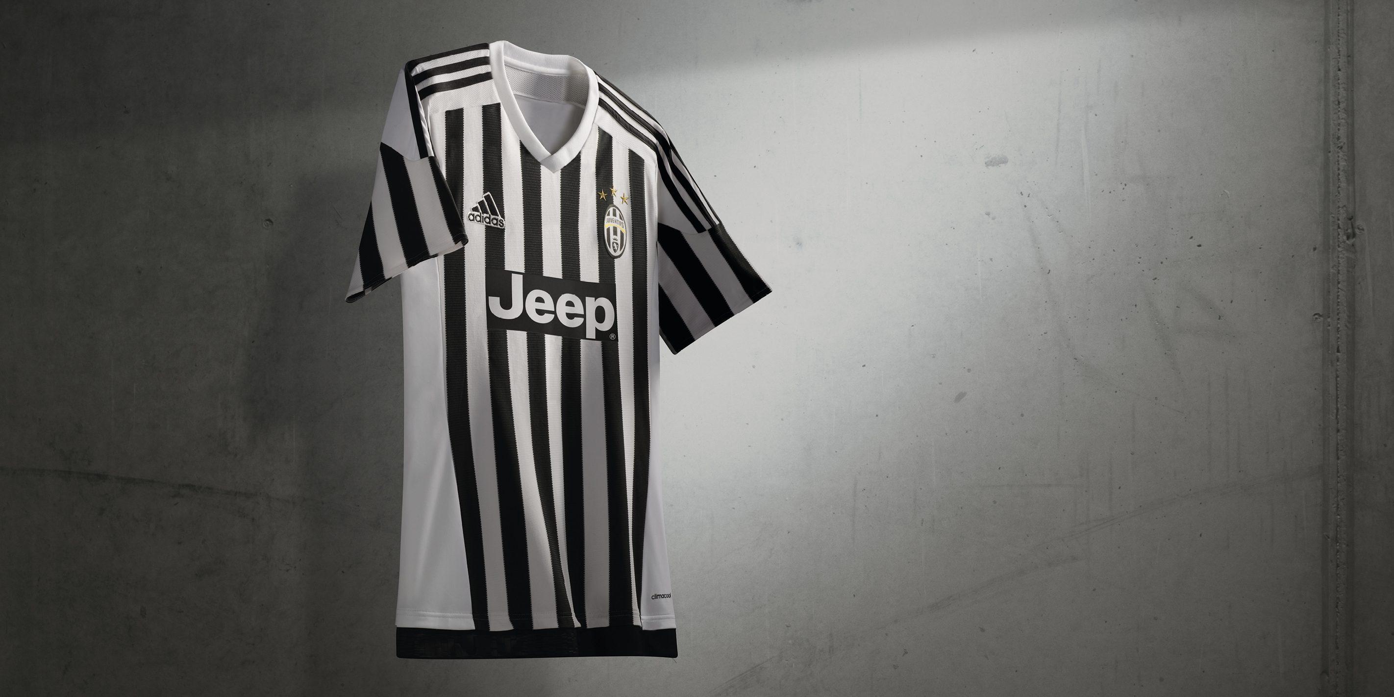 Clubs_FW15_Juventus_Home_horizontal