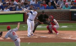 Screen capture courtesy of MLB.
