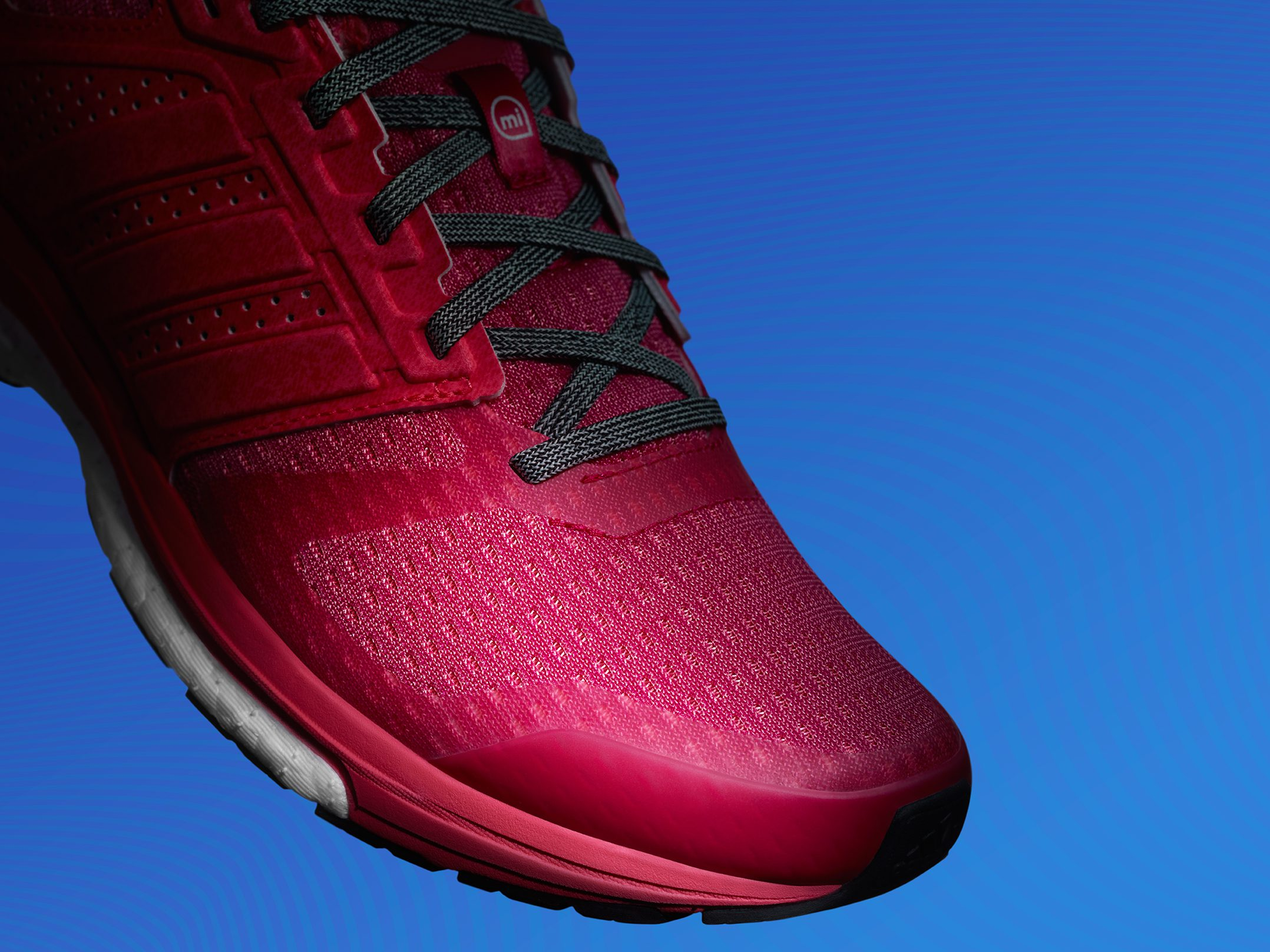 adidas Supernova Sequence 8 debuts with STABLEFRAME, BOOST