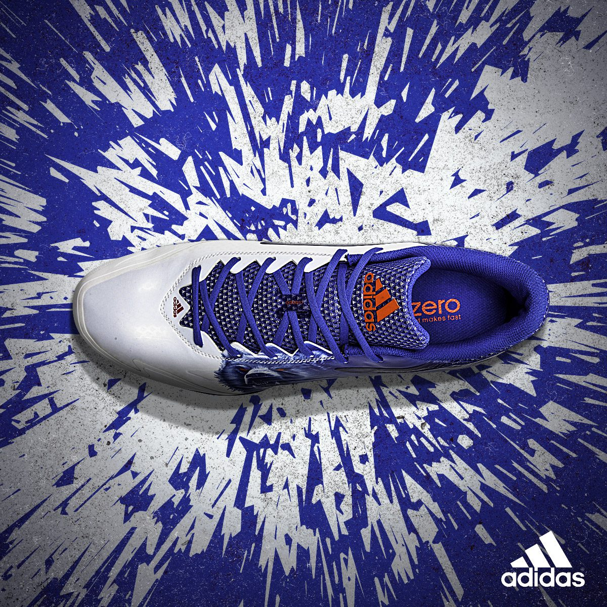 adidas_Baseball_Kris_Bryant_Uncaged_Bear_Top