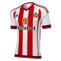 Image Courtesy of Sunderland AFC