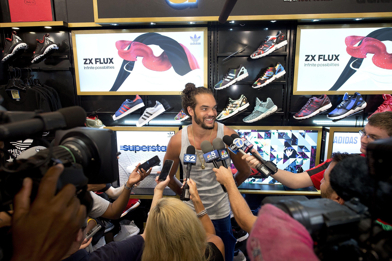 20150817_adidas_Noah_Chicago_255