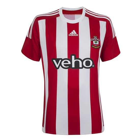 Image Courtesy of Southampton FC