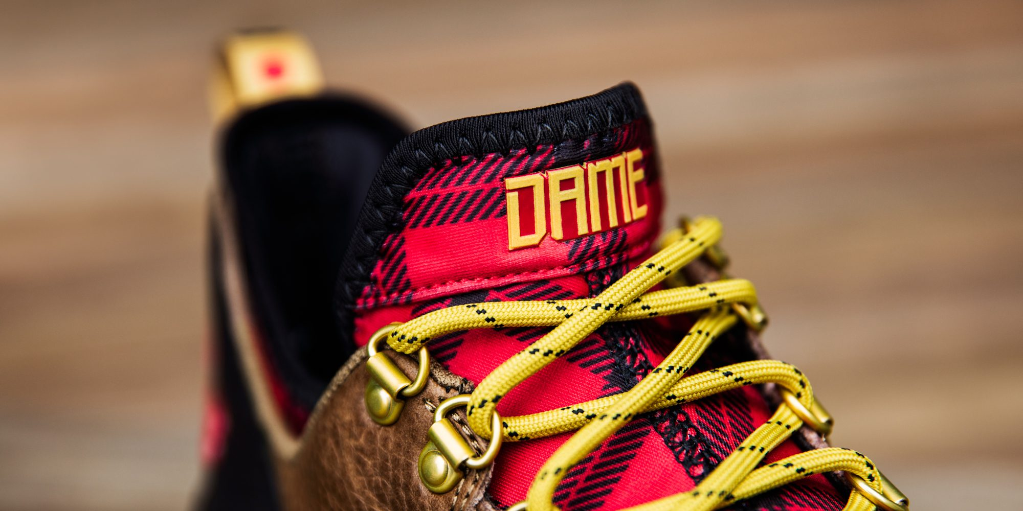 D Lillard 1 Forestry Edition _2
