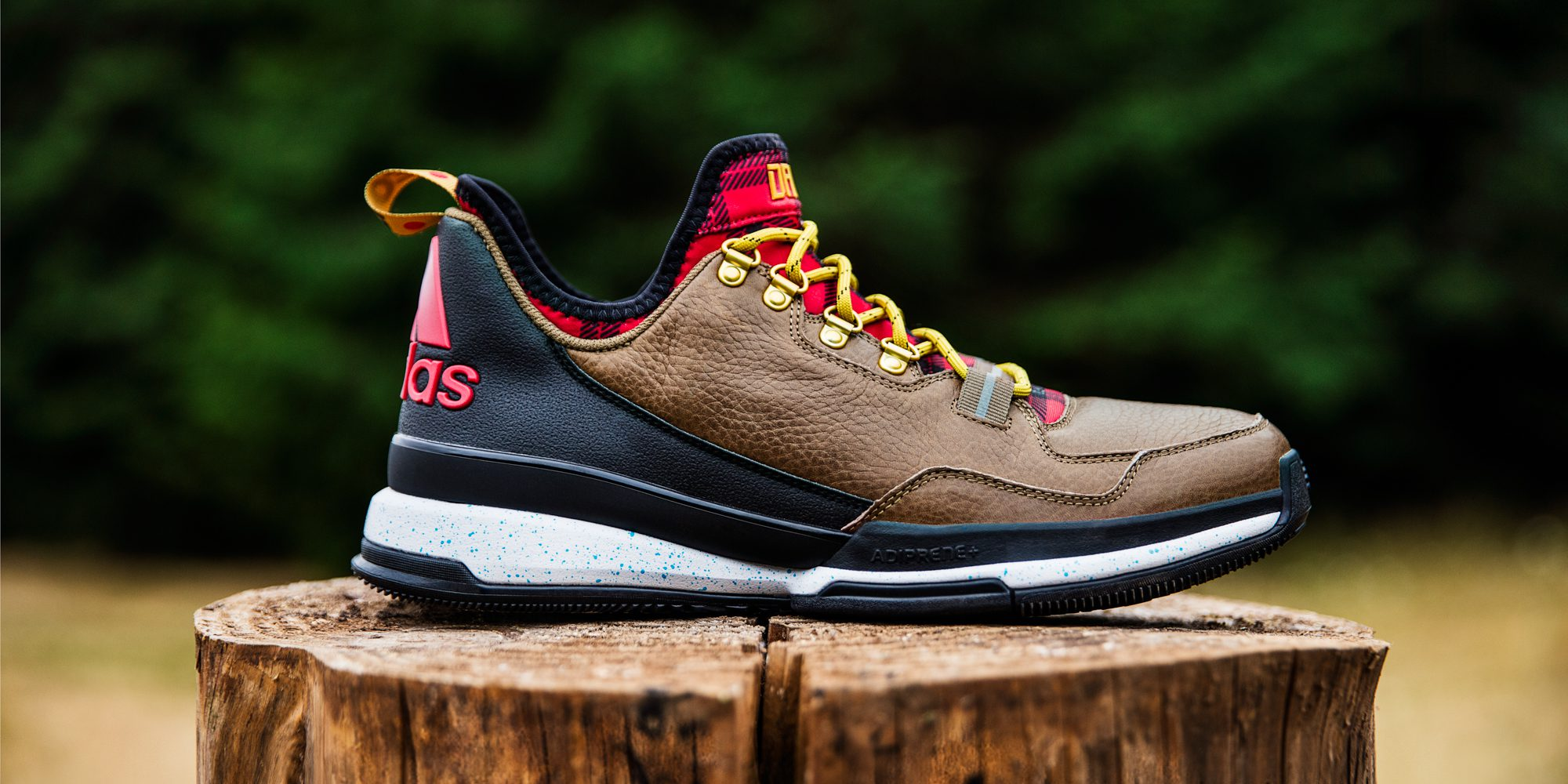 D Lillard 1 Forestry Edition _3