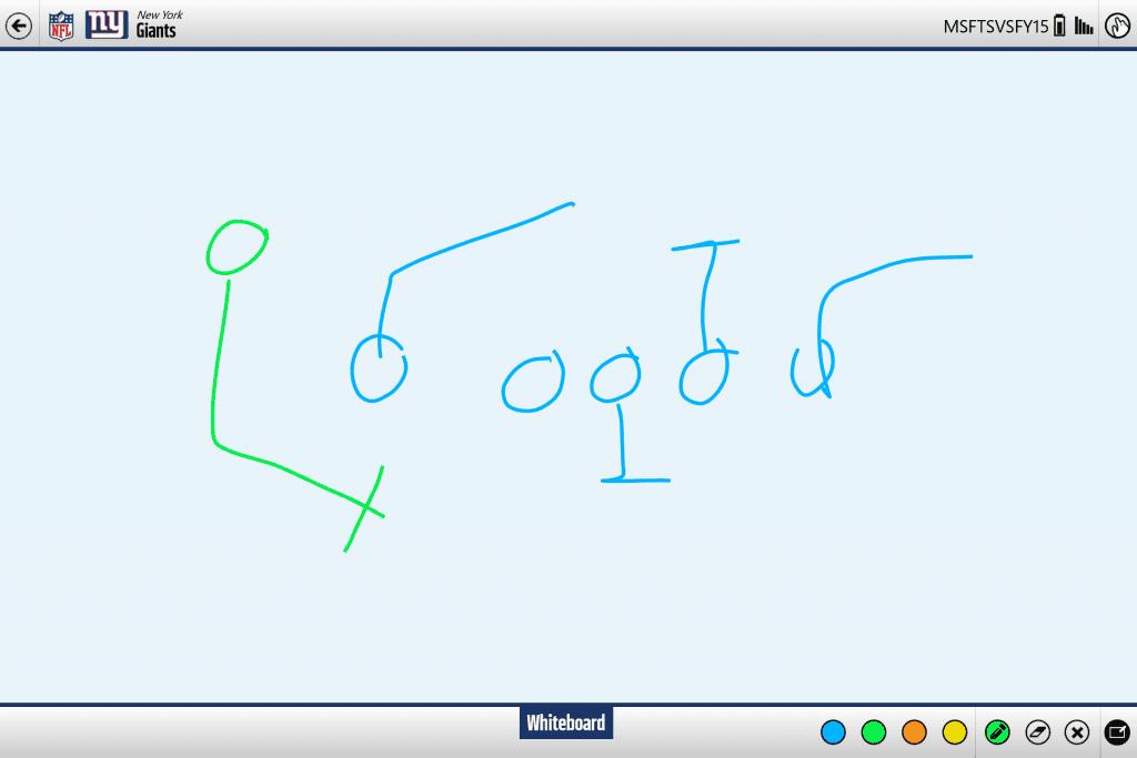 MSFT_NFL_10