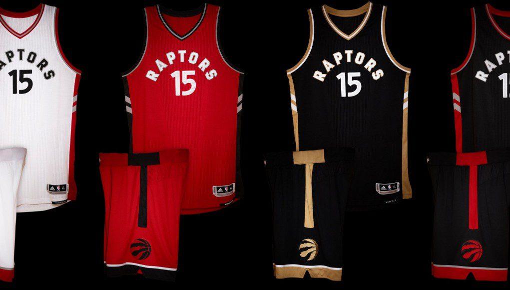 Raptors-uniform-2