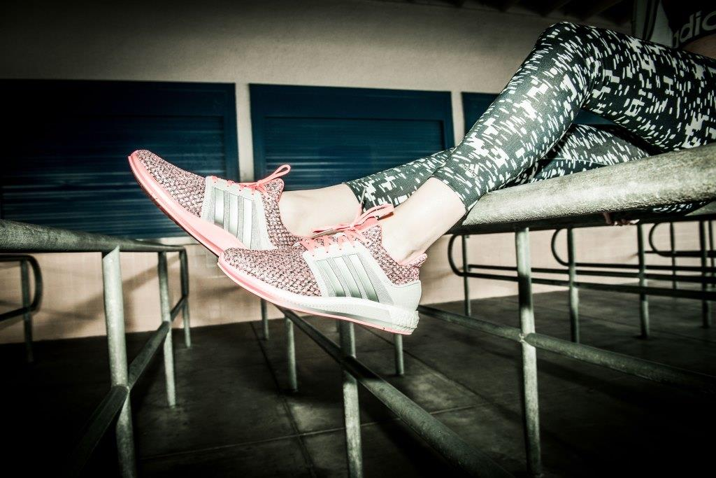 SS15_SolarBoost_Womens_4