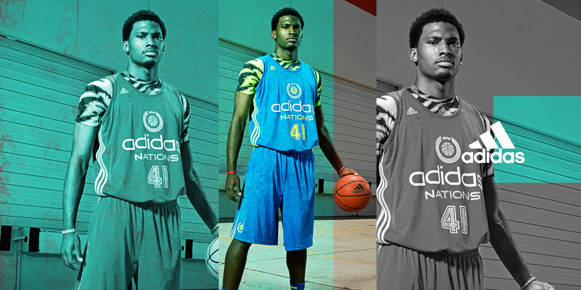 adidas_Justice Winslow_H
