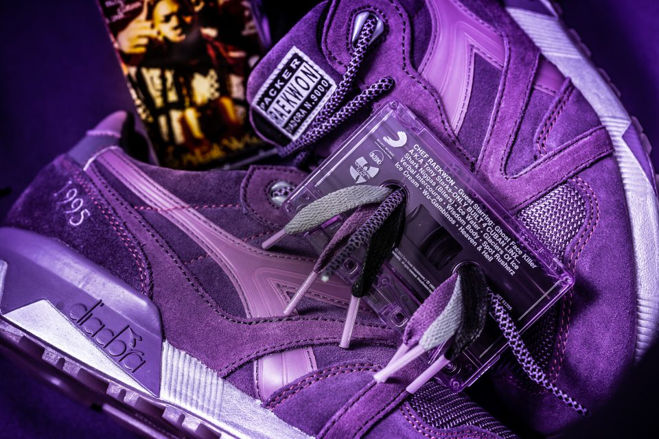 blog-raekwon-x-diadora-x-packer-purple-tape-images-by-oluyemi-finerson-alias-oluyemi-nnamdi-flyhumanbeyond-flyhumanbeyond-1