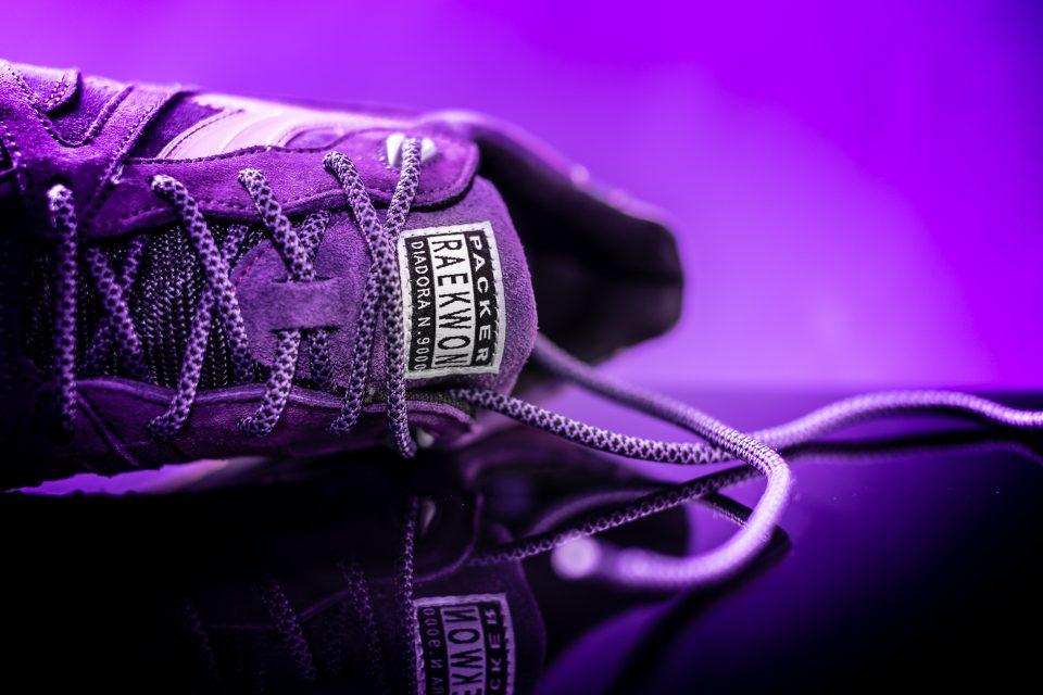 blog-raekwon-x-diadora-x-packer-purple-tape-images-by-oluyemi-finerson-alias-oluyemi-nnamdi-flyhumanbeyond-flyhumanbeyond-11