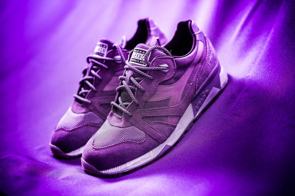 blog-raekwon-x-diadora-x-packer-purple-tape-images-by-oluyemi-finerson-alias-oluyemi-nnamdi-flyhumanbeyond-flyhumanbeyond-14