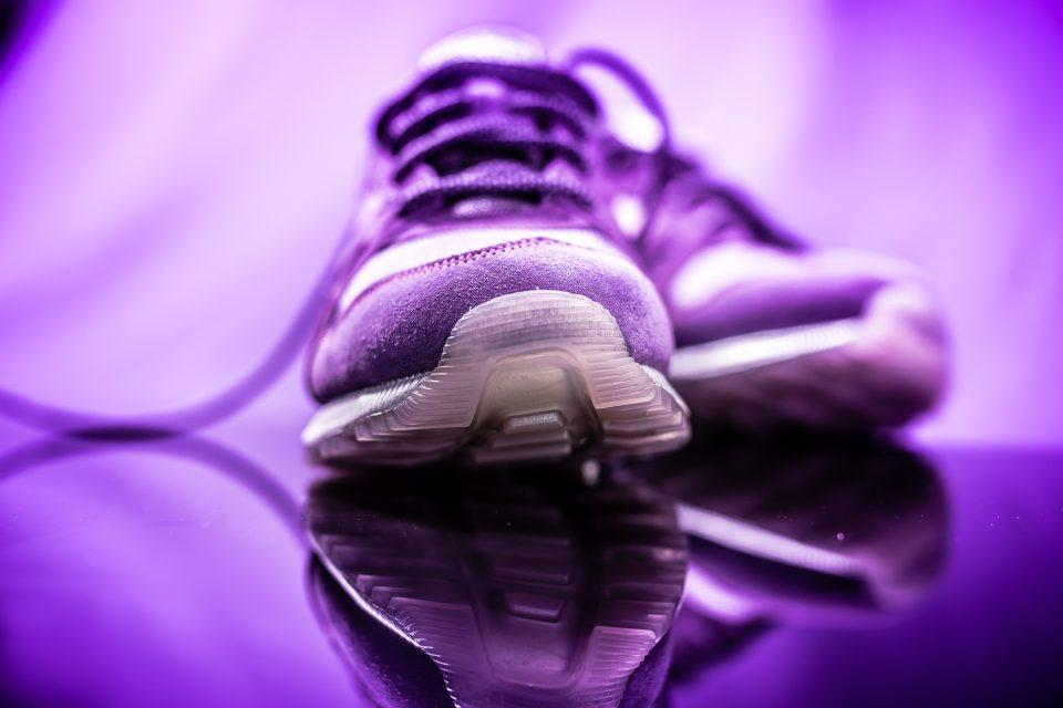 blog-raekwon-x-diadora-x-packer-purple-tape-images-by-oluyemi-finerson-alias-oluyemi-nnamdi-flyhumanbeyond-flyhumanbeyond-15