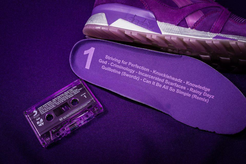 blog-raekwon-x-diadora-x-packer-purple-tape-images-by-oluyemi-finerson-alias-oluyemi-nnamdi-flyhumanbeyond-flyhumanbeyond-16