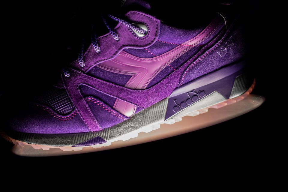 blog-raekwon-x-diadora-x-packer-purple-tape-images-by-oluyemi-finerson-alias-oluyemi-nnamdi-flyhumanbeyond-flyhumanbeyond-18