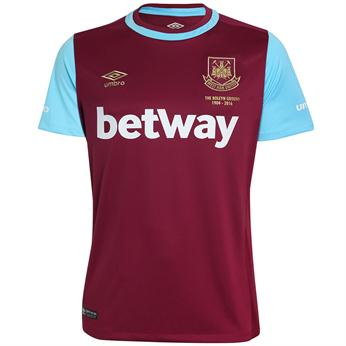 Image Courtesy of West Ham United FC